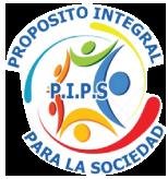 Fundacion PIPS